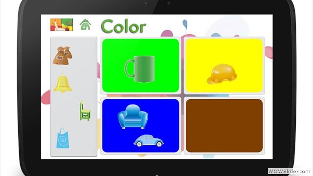 Colors007