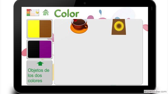 Colors008