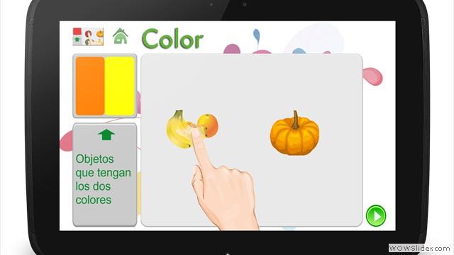 Colors004