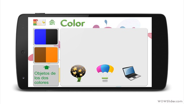 Colors010